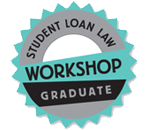 Student Loan Law Workshop Graduate